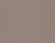 Мокко серии Паблик